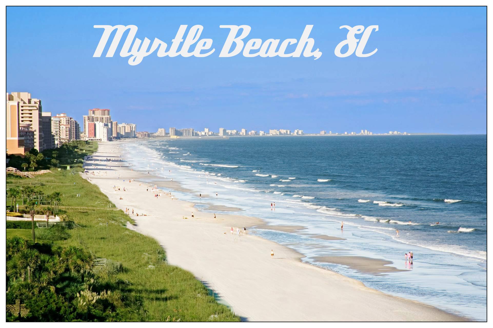 myrtle_beach_coast