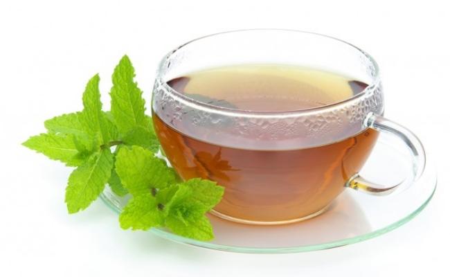 Peppermint-Tea1