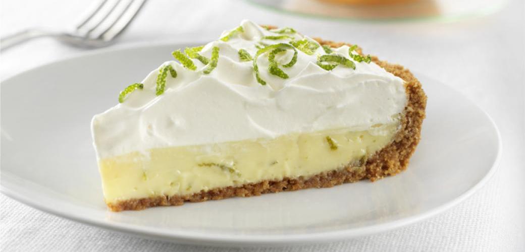 key-lime-pie-101