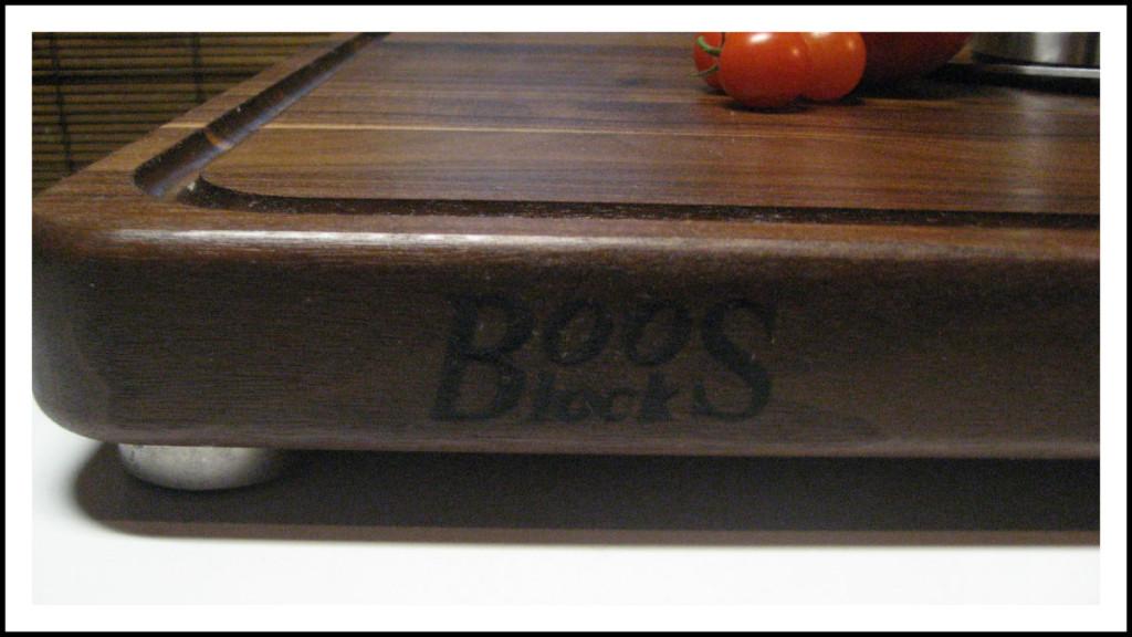 BoosBlock333