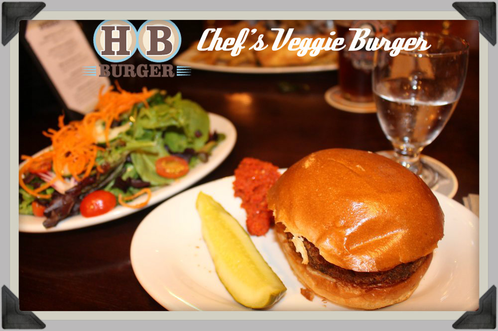 HB Burger0000