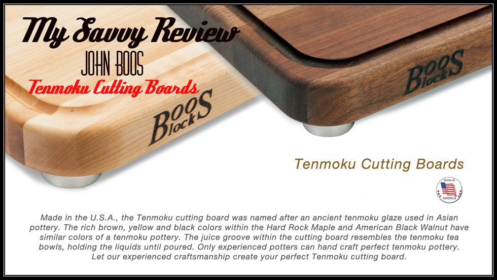 JohnBoos ~ tenmoku-cuttingboards-1
