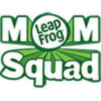 LeapFrog Ambassador Button111