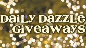 daily-dazzle-7