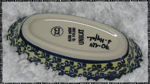 pottery777