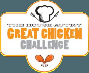 Chicken555