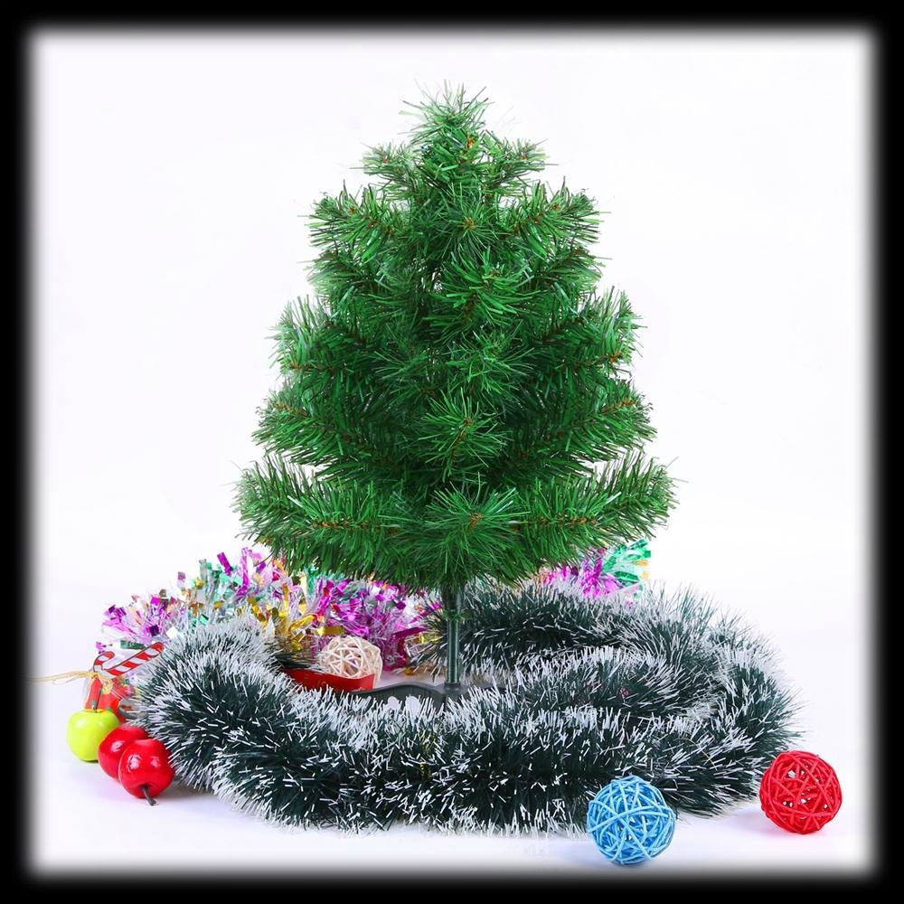 Christmas Decor Amp Coffee Giveaway 130 Rv Ends 12 1