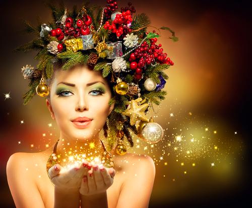 beauty-gifts-ii