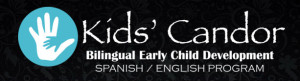 KidsCandor111