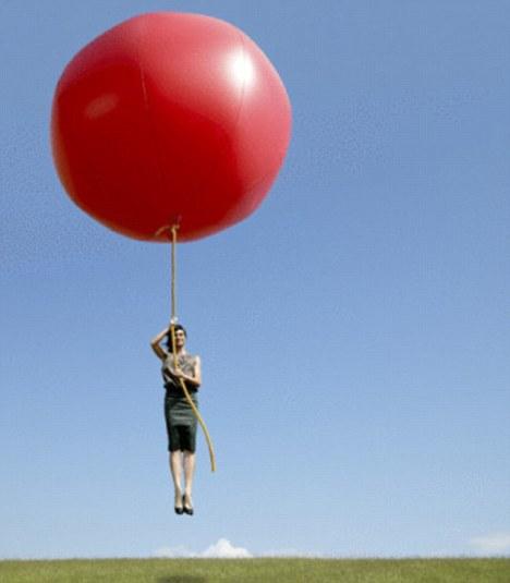 Gastric-Ballon-Weight-Loss