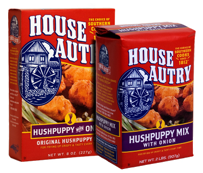 HouseAutry_Hushpuppies_WithOnion_Combo-large