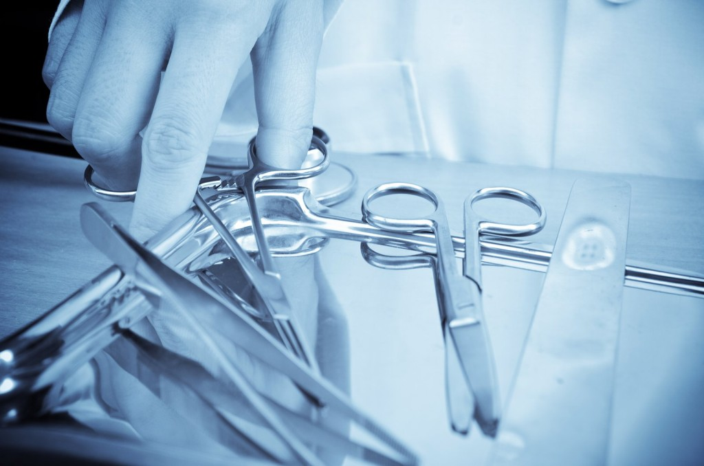 Surgical-Instruments-2