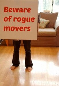 rogue-movers