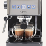 CapressoUltimaPro111