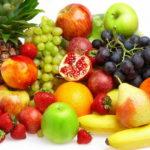 fruits111