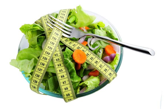 Top Three Healthy Weight Loss Diet Plan