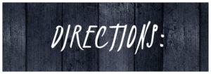 directionslogo1