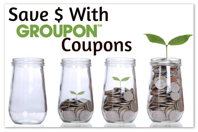 grouponcoupons1