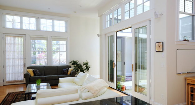 best energy efficient windows glass choosing best energy efficient windows deliciously savvy
