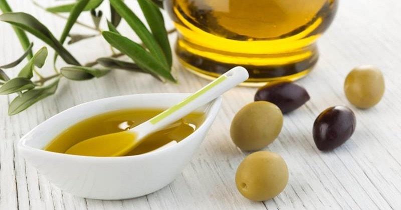 extra-virgin-olive-oil-min