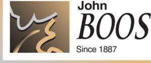 Boos Logo