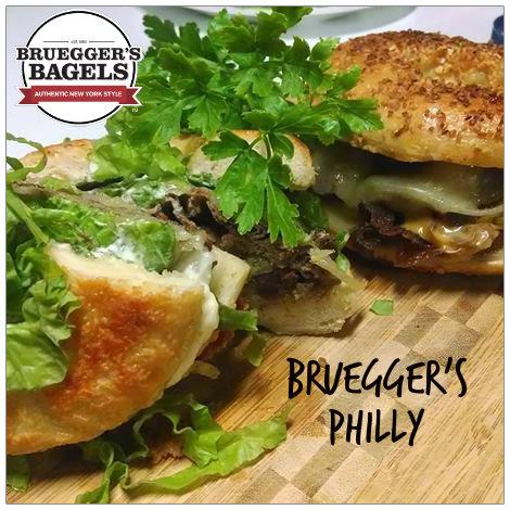 brueggersbagels345345