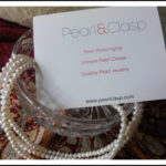 pearlandclasp1