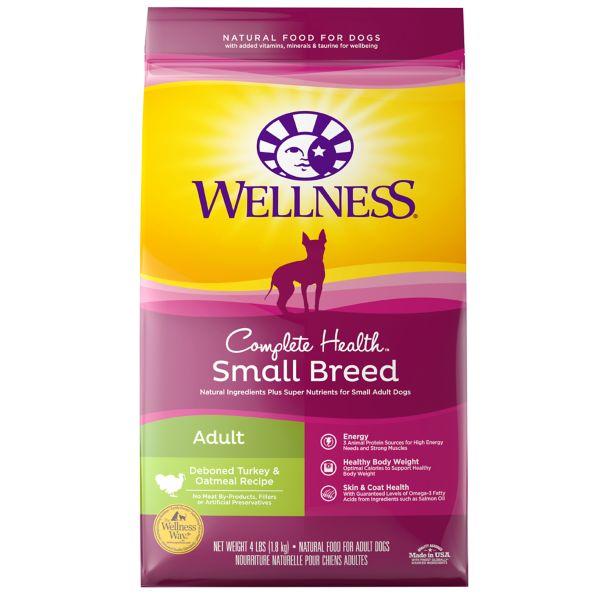 wellness1234