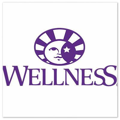 wellnesslogo1