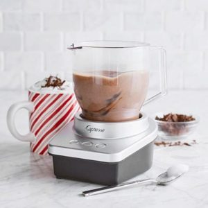 capresso-frother-3