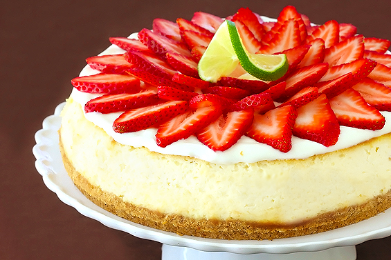 cheesecake1