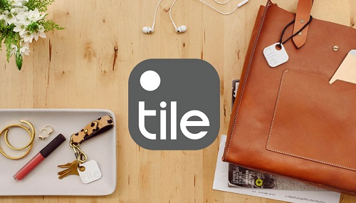 tilemate2