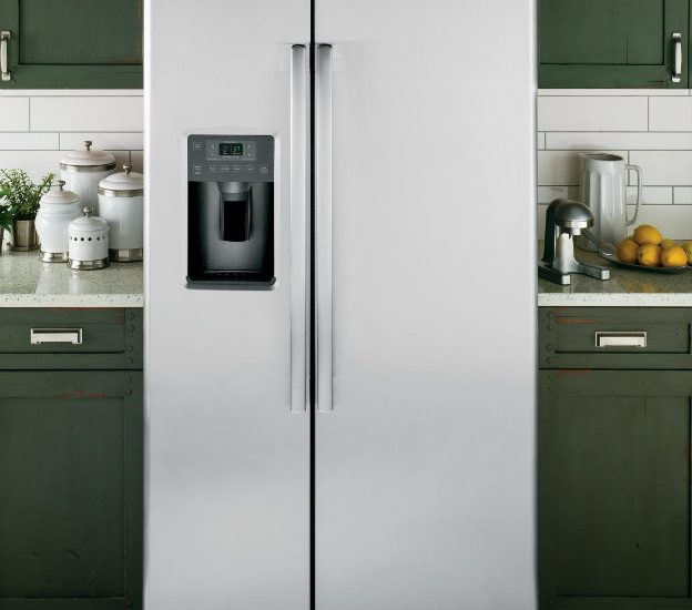 Savvy Deals Are Here With The Great American Kitchen Event