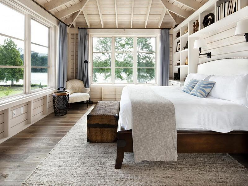 how to create the perfect relaxing bedroom deliciously savvy. Interior Design Ideas. Home Design Ideas
