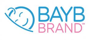 Blanket Giveaway BayB logo