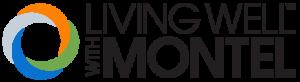 Montel logo