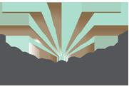 cannabliss logo