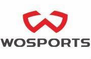 wosports