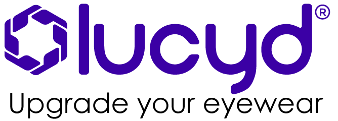 Lucyd LOUD Bluetooth Enabled Eye wear #Giveaway - SaraLee's