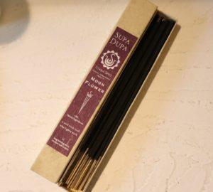 Utama Spice Natural Aromatherapy