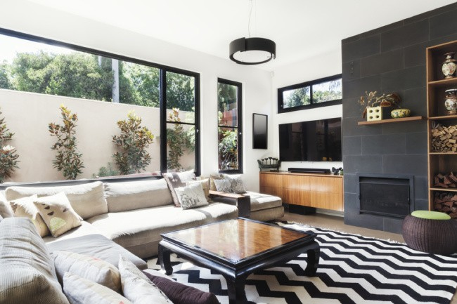5 Interior Home Decor Trends To Try In 2020 Deliciously Savvy