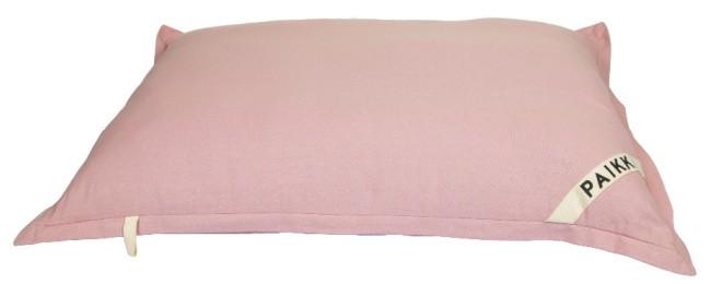 Delilah Home Dog Pillow pink