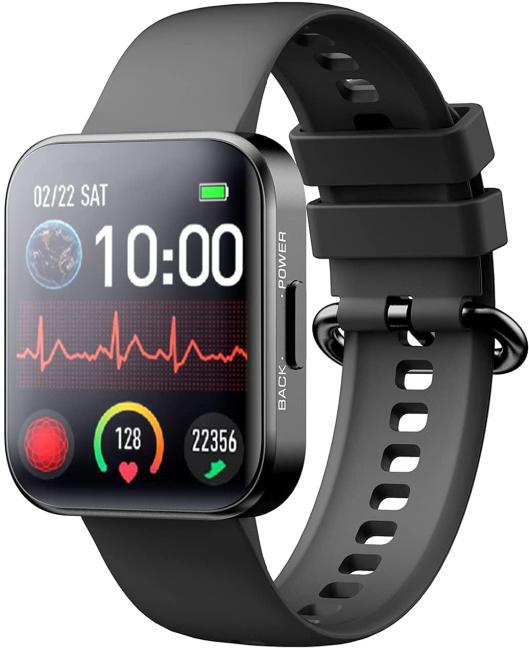 MISIRUN Smart Watch Giveaway